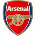 Arsenal FС