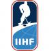 Международный хоккей