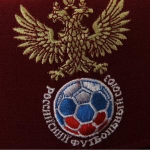 Россия adidas world cup snapback футбольная кепка бордовая
