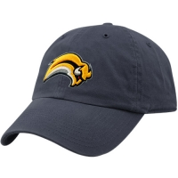 Buffalo Sabres nhl '47 brand vintage fitted хоккейная бейсболка синяя