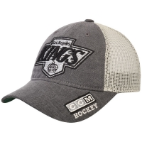 Los Angeles Kings nhl ccm vintage trucker хоккейная бейсболка с сеткой