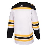 Boston Bruins нхл реплика джерси хоккейный свитер белый