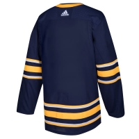 Buffalo Sabres нхл реплика джерси хоккейный свитер темно-синий