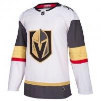 Vegas Golden Knights нхл реплика джерси хоккейный свитер белый