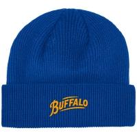 Buffalo Sabres nhl ccm winter classic хоккейная шапка синяя