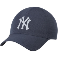 New York Yankees mlb under armour NY спортивная бейсболка темно-синяя