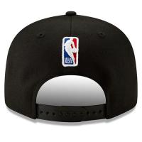Detroit Pistons nba new era snapback city edition спортивная кепка